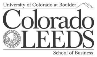 Colorado Leeds Logo